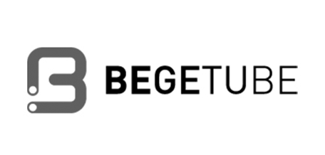 Begetube Erro heating