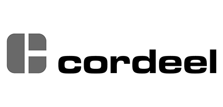Cordeel Erro Heating