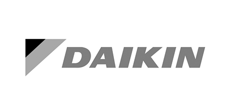 Daikin Erro Heating