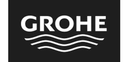 Grohe Erro Heating