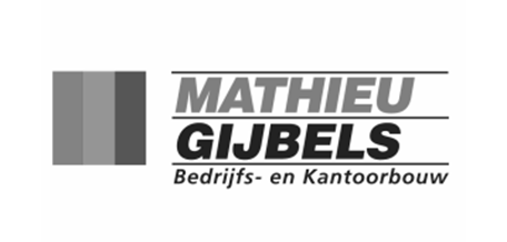 Mathieu Gijbels Erro Heating