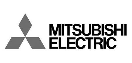 Mitsubishi electric Erro heating