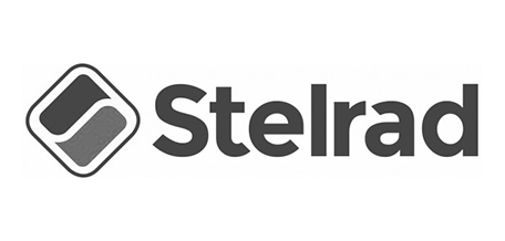 Stelrad erro heating