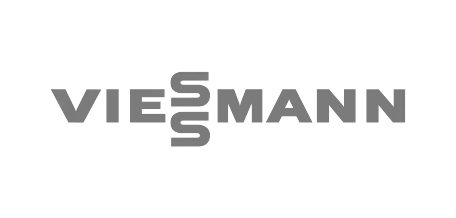 Viesmann Erro Heating