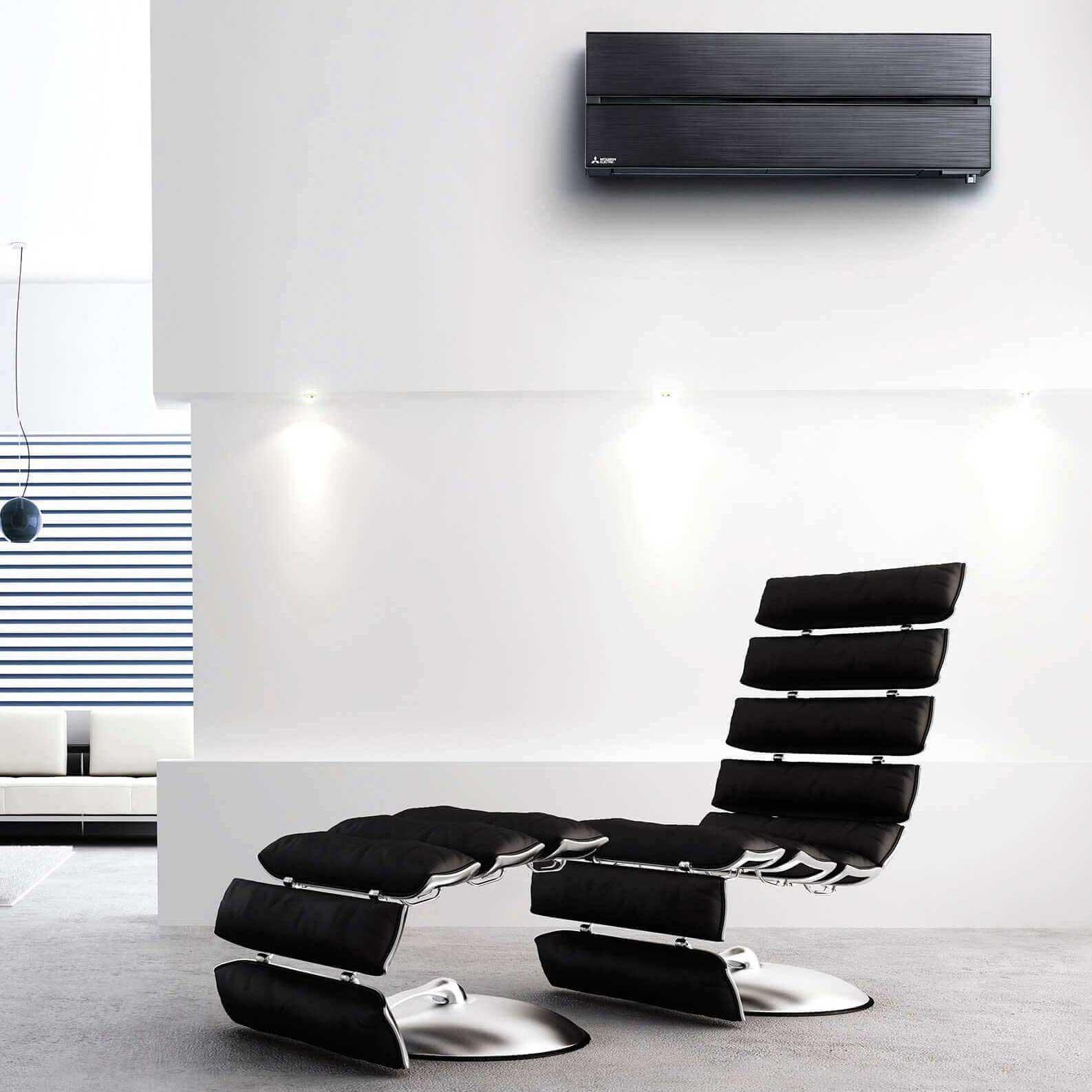 airconditioning Erro Heating